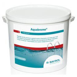 Brome Aquabrome Bayrol (5kg)
