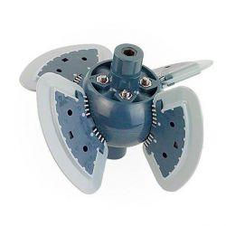 Assemblage moteur robot MX8