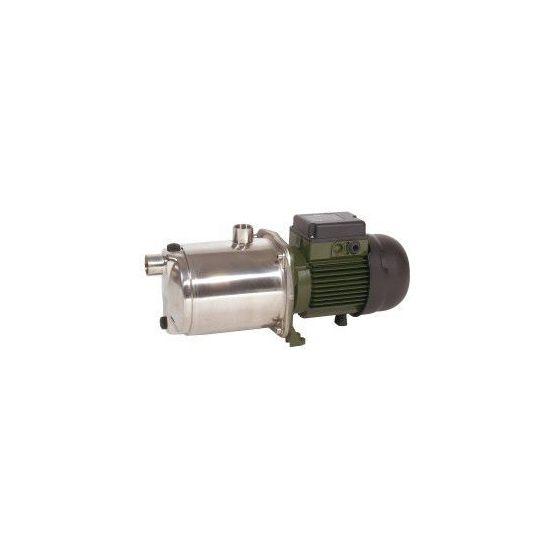 Pompe EURO INOX multicellulaire 40/80 Mono
