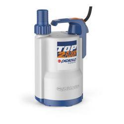 Pompe d'assèchement TOP2 FLOOR serpillère