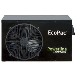 Pompe à chaleur Powerline ecopac
