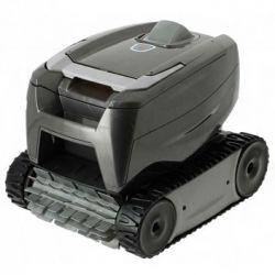 Robot Zodiac OT2100