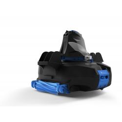Robot Delta RX200 Rechargeable