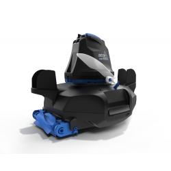Robot Robot Delta RX100 rechargeable
