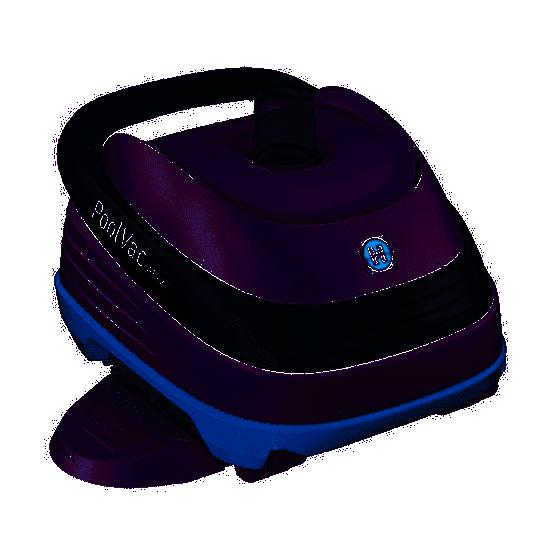Robot Pool Vac V flex