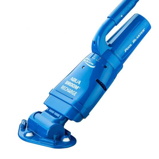 Aspirateur Aqua Broom Recharge