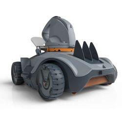 Robot piscine Vektro auto rechargeable
