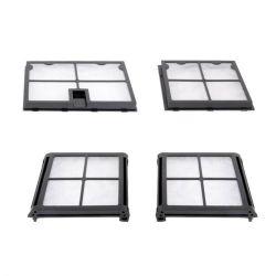 N°12b - Kit cartouche filtrante printemps S50/ S100