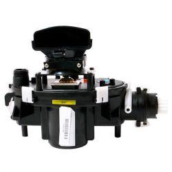 N°22 - Bloc moteur S100