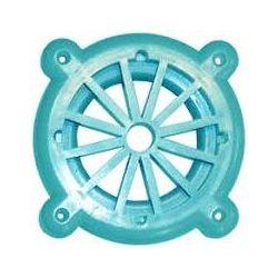 Guide flux bleu Zodiac Indigo
