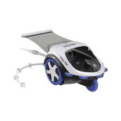 Robot piscine Trivac 700 - hayward