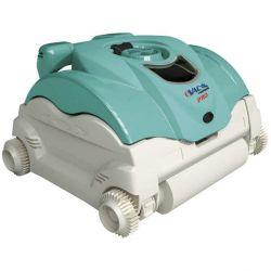 Robot eVac Pro d'hayward